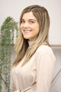 Livi Mulholland